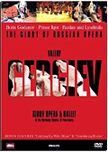 Valery Gergiev - Opera & Ballet Collection (6 Dvd)