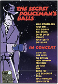 The Secret Policeman's Balls - In Concert