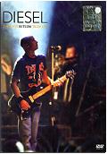 Diesel - The First Fifteen '89-'04