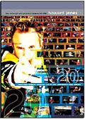 Howard Jones - 20th Anniversary Concert: Live at Shepherd's Bush Empire (2 DVD)