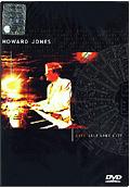 Howard Jones - Salt Lake City: Live
