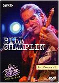 Bill Champlin - Live in Concert