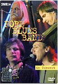 Ford Blues Band - In Concert: Ohne Filter