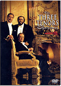 I Tre Tenori - The Three Tenors Christmas