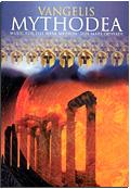 Vangelis - Mythodea : A 2001 Mars Odyssey