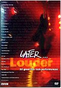 Later With Jools Holland - Louder