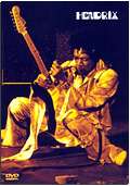 Jimi Hendrix - Band of Gypsys: Live at Fillmore East