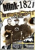 Blink 182 - Urethra Chronicles 2