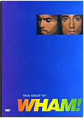 Wham - If You Were There Best Of