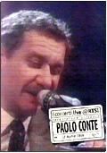 Paolo Conte - Live @ RTSI