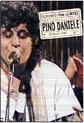 Pino Daniele - Live @ RTSI