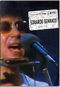 Edoardo Bennato - Live @ RTSI