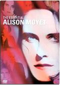 Alison Moyet - The Essential Alison Moyet