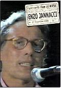 Enzo Jannacci - Live @ RTSI