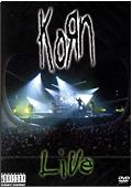 Korn - Live at Hammerstein