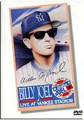 Billy Joel - Live at Yankee Stadium