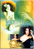 Gloria Estefan - Don't Stop