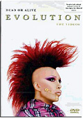 Dead or Alive - Evolution