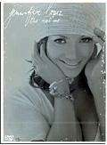 Jennifer Lopez - The Reel Me (DVD + CD)
