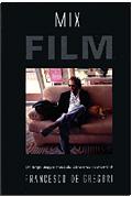 Francesco De Gregori - Mix Film
