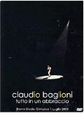 Claudio Baglioni - Tutto in un Abbraccio (2 DVD)