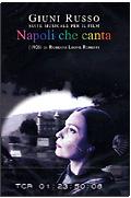 Giuni Russo - Napoli che canta