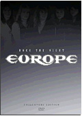Europe - Rock The Night: The Very Best Of