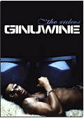 Ginuwine - The Videos