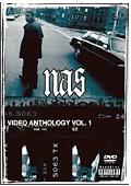 Nas - Video Anthology, Vol. 1