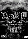 Cypress Hill - The Ultimate Collection