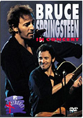 Bruce Springsteen - In Concert MTV Unplugged