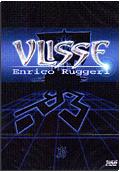 Enrico Ruggeri - Ulisse (2 DVD)