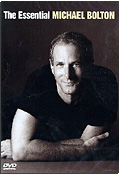 Michael Bolton - The Essential Michael Bolton