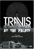Travis - Live at Alexandra Palace