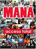 Manà - Acceso Total
