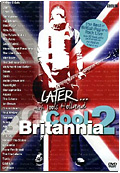 Later With Jools Holland - Cool Britannia 2: With Jools Holland