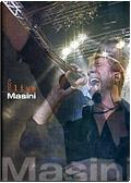 Marco Masini - Live 2004