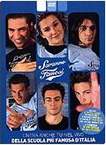 Saranno Famosi (2002)