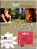 Elisa - Lotus (2 DVD)