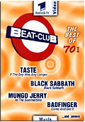 The Best of '70, Vol. 1