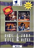Daryl Hall & John Oates - Best of Musikladen