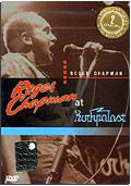 Roger Chapman - At Rockpalast