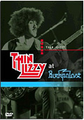 Thin Lizzy - At Rockpalast