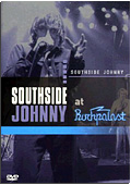 Southside Johnny and The Asbury Jukes - At Rockpalast