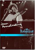 Joan Armatrading - At Rockpalast