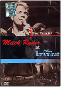 Mitch Ryder - At Rockpalast