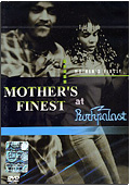 Mother's Finest - At Rockpalast