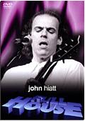 John Hiatt - Fullhouse