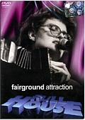 Fairground Attraction - Fullhouse