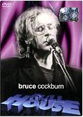 Bruce Cockburn - Fullhouse